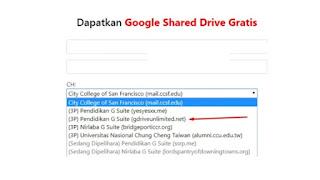 cara-membuat-akun-google-drive-melalui-teamdrive-3