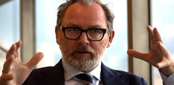 Noruega reafirma apoyo al proceso de paz en Colombia