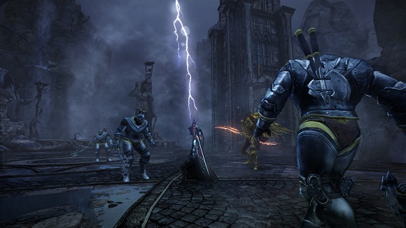 castlevania-lords-of-shadow-2-pc-screenshot-www.ovagames.com-1