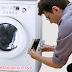 Bí quyết sử dụng máy giặt lâu bền và hiệu quả