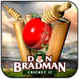 Don Bradman Cricket 17 PC Game For Windows (Highly Compressed Part files)