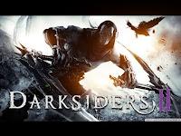 Darksider 2