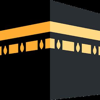 el-significado-de-los-emojis-la-kaaba