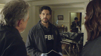 Criminal Minds Season 15 Final Season Image 18
