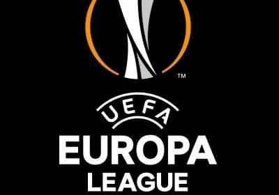 Jadwal UEL Liga Eropa UEFA 2021, 2022, 2023