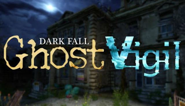Dark Fall Ghost Vigil Free Download PC Game Cracked in Direct Link and Torrent. Dark Fall: Ghost Vigil – Join the all-night ghost vigil at Harwood House. As part of the 'OPG' paranormal team, explore the haunted buildings and investigate sightings of ghosts,…