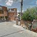 Esposa de PM é baleada durante tentativa de assalto em Salvador