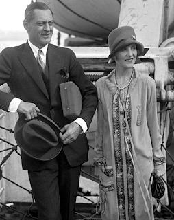 Irene Fenwick Lionel Barrymore