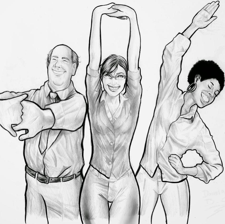 """""""Mexa-se"""" é uma das sátiras lançadas pelo humorista Juca Chaves, na década de 1970"""