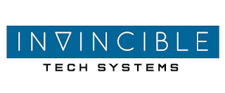Invincible Tech Systems Pvt Ltd
