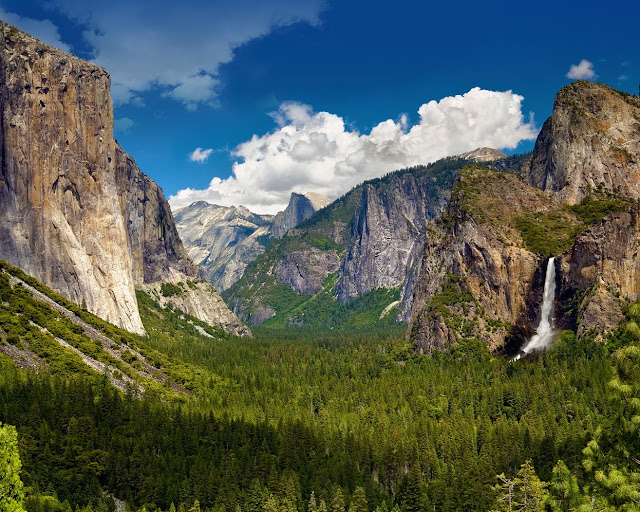 beautiful_yosemite_national_park