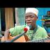 Download Video : Hamis Bss - Ndoto