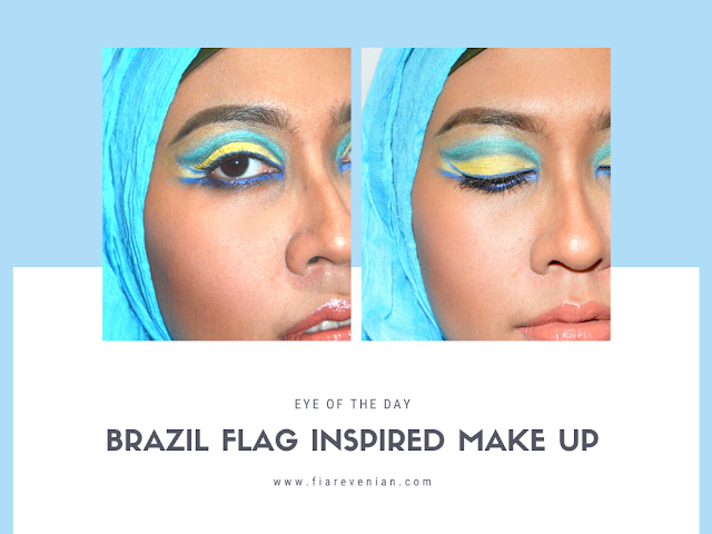 brazil-flag-eotd-fiarevenian