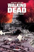 http://www.livraddict.com/biblio/livre/walking-dead-tome-12-un-monde-parfait.html