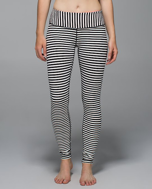 lululemon-narrow-bold-stripe