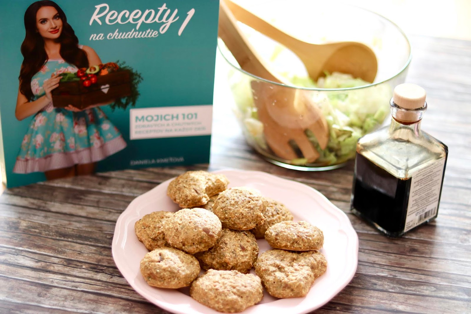recepty na chudnutie 1