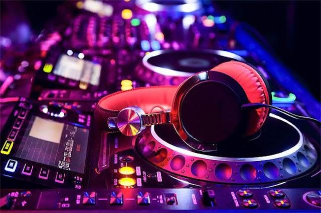 Dicas Para Como Começar como DJ