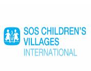 SOS Children's Villages Job vacancies in Tanzania - (3 Positions)