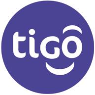 Tigo Graduate Development Program