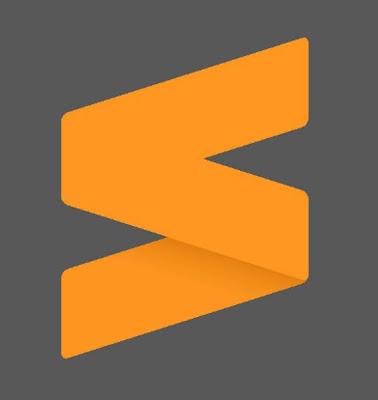 Sublime Text 3.2.1 Crack Build 3187 License Key Full Torrent {2019}