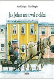 http://lubimyczytac.pl/ksiazka/4810540/jak-johan-uratowal-cielaka