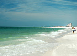 Gulf Shores Real Estate Sales, Condos & vacation rental homes by owner.