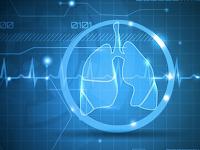 3 Ways Asbestos Wrecks Your Lungs: Mesothelioma, Asbestosis & Lung Cancer