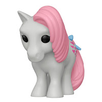 Funko POP! My Little Pony Snuzzle