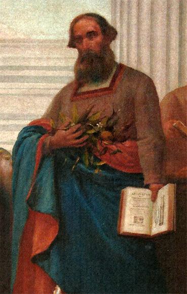 Garcia de Orta