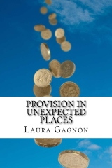 PROVISION IN UNEXPECTED PLACES