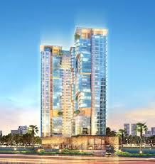Tamansari Iswara Apartemen di Kota Bekasi