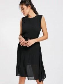 Midi Dresses Zaful