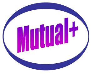 Lowongan Kerja Padang PT. Mutualplus Global Resources Januari 2018