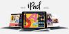 """Αυτό είναι το νέο iPad 10.2"""""""