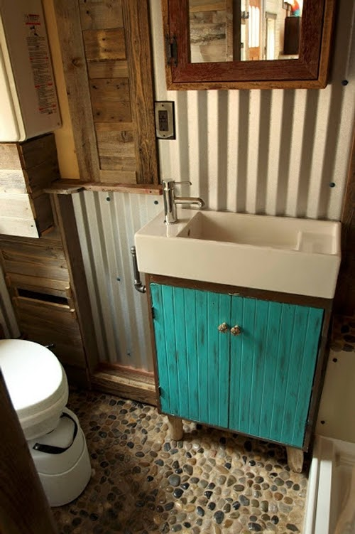 10-Sink-and-Shower-Sustainable-Architecture-with-a-Tiny-House-on-Wheels-www-designstack-co