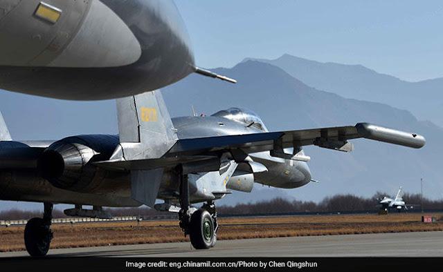 j-11-fighter-aircraft-china