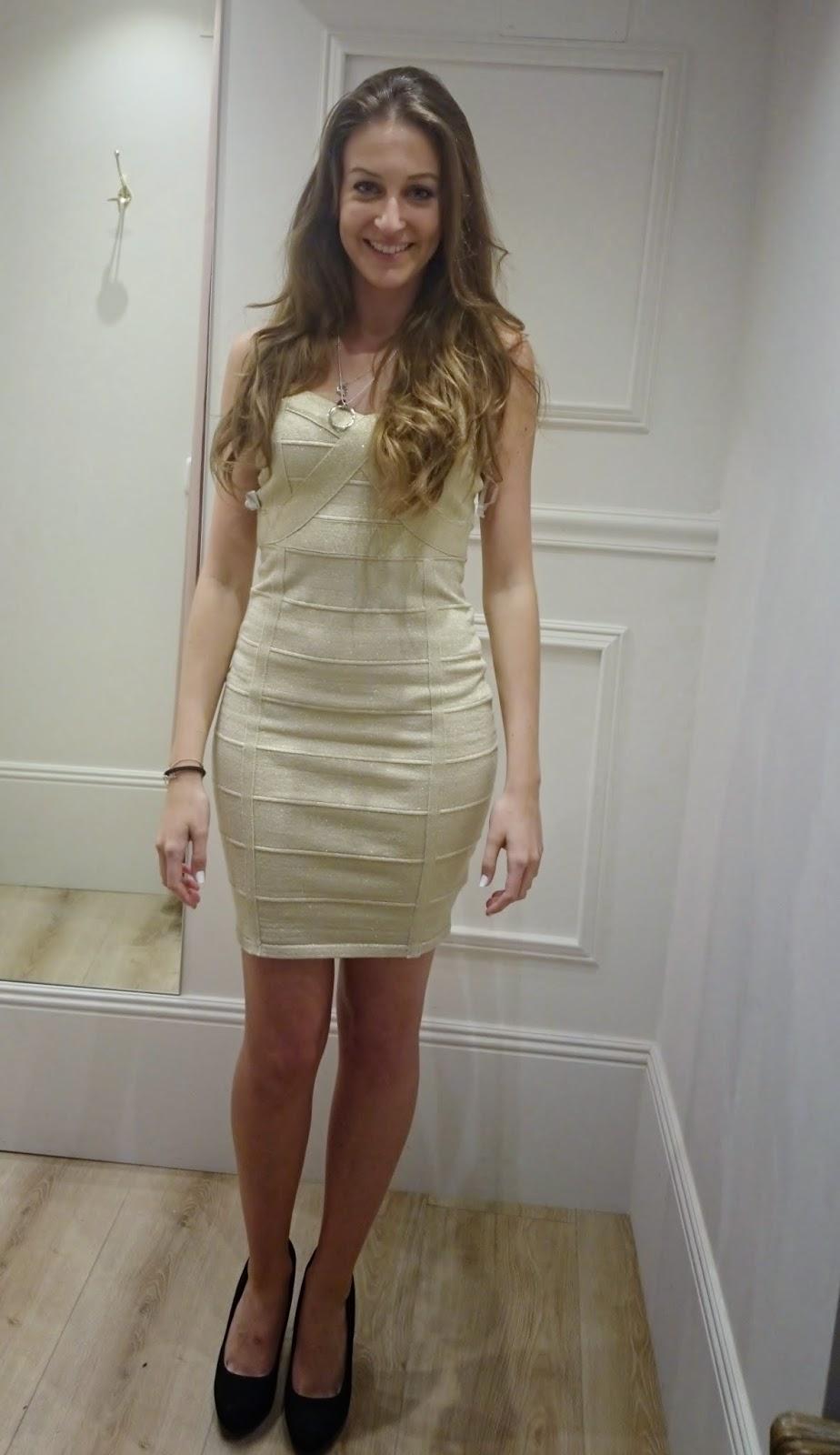 No me gusta mi vestido de graduacion