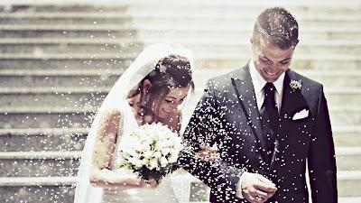 TOP Músicas gospel para Casamento (Melhores)