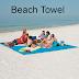 Promotion | Beach Towel/Mat