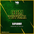 AUDIO | Rayvanny - CCM Tetema Mp3