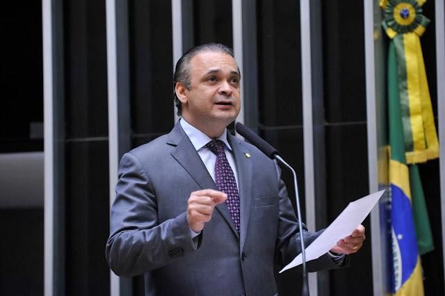 PL obriga Estado a indenizar paciente de rede pública atendido em situação degradante
