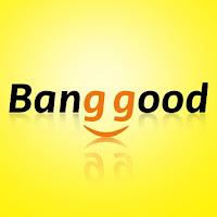 Banggood - logo