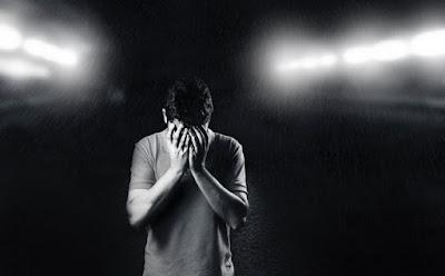 Definisi Kesehatan Mental dan Gangguan Mental