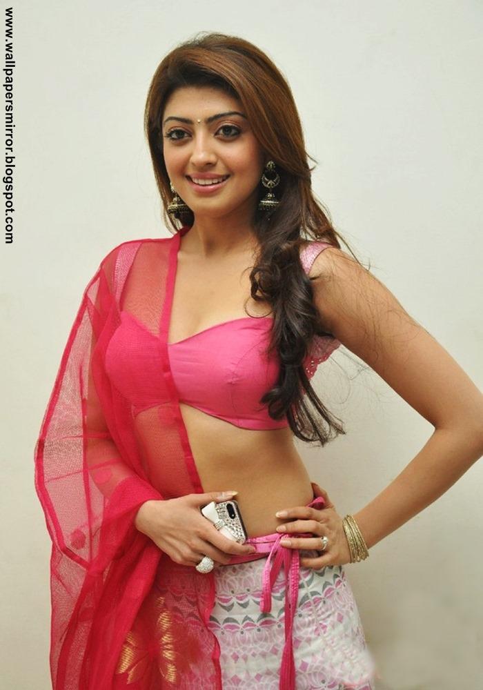 South Actress Hot Hd Wallpapers For Desktops Actresshot Pics