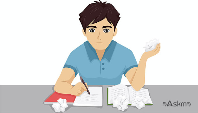Standard Essay Format: [Explained] Everthing that You Must Know: eAskme