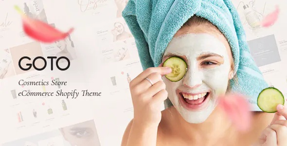 Best Multipurpose Sections Shopiy Theme
