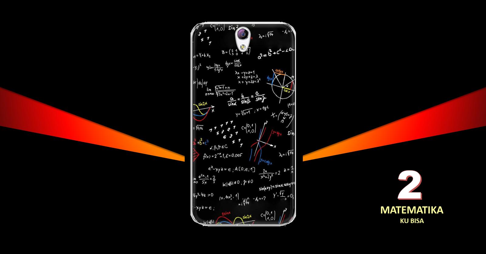 Case Matematika 2