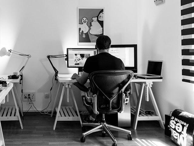 5 Aset Digital Pengganti Situs Web