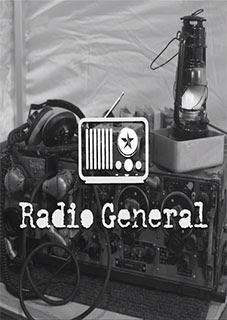 Baixar: Radio General (PC)