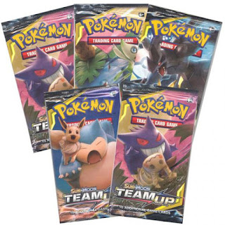 Pokemon Trading Cards coloring.filminspector.com